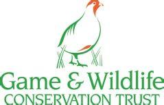 Essay on wildlife conservation in kannada
